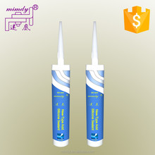 Cheap Acetic Silicone Sealant,Acetic Cure Silicon Sealant,Adhesive Glue