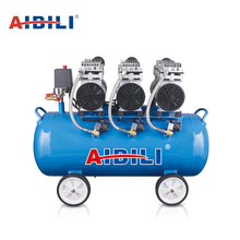 Hot selling car wash pump 20 gallon portable air compressor for spray painting