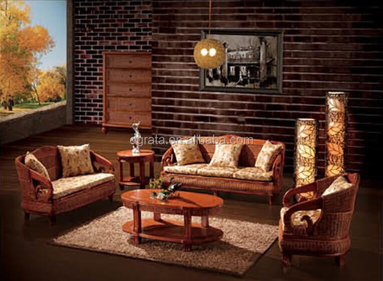 Мебель Из Ротанга Для Гостиной В Москве