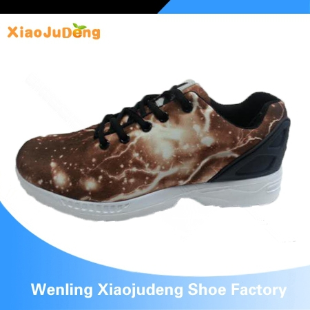 hot sale shoes /high quality cheap price sport shoes no heel