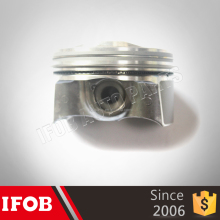 Wholesale manufacturer piston A 272 030 89 17 for M272 engine parts