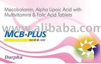 Medicines, Vaccines, Herbals