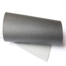 PVC Artificial Leather For Car Boat, Upholstery and Interior Decoration synthetic leather fabric