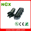 /product-detail/vertical-type-optical-fiber-cable-joint-closure-1901987986.html
