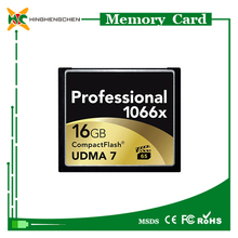 Digital photo viewer sd card 8gb 16gb 32gb 64gb 128gb cf card