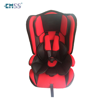 Hot sales baby car seat cover toddler safety baby seat