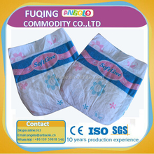 Fast Selling Products In South Africa Diaper Made In China