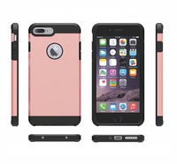 New coming slim armor case for iphone 7 , for iphone 7 slim armor case