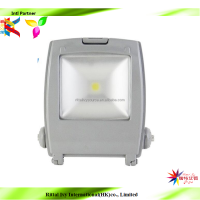 Best Price High Lumen Various Beam angle IP65 LED Flood Light