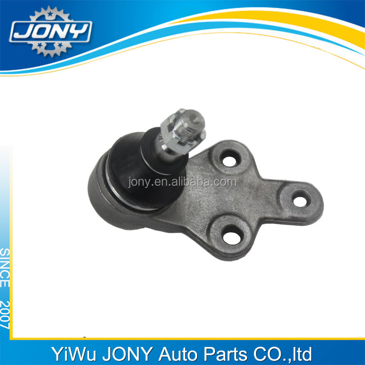 TOYOTA ball joint 43330-19045 suspension ball joint