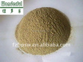 Fish feed seaweed powder, aquatic feed additive, kelp powder kelp meal