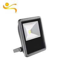 High Quality Durable Using Various Brightest 30 Watt Led Floodlight Ip65 Dimmable 30W Led Flood Light