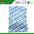 Wholesale fda certificated oxygen absorber for meat and fish