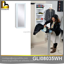 Wholesale Contemporary saving spaces ironing board mirror