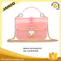 New Style Fashion Beach Bag Silicon,Candy Gift Bag,Guangzhou Handbag