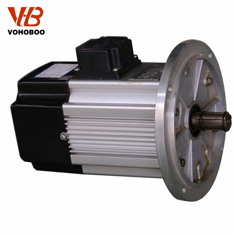 efficiency of an electric motor coursework Motor efficiency motor efficiency  most electric motors are designed to run at 50% to 100% maximum efficiency is normally near 75% of rated load.