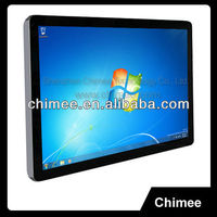 26 inch all in one pc touch screen with latest windows 8