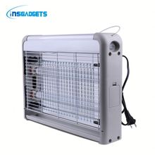 Electric mosquito mat Vemh0t insect killer fluorescent lamp for sale