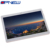 High Quality 10 inch tablet pc 4g tablet phablet 64gb metal case