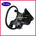 Air Injection Pump for Auto 12620314/10200268AC