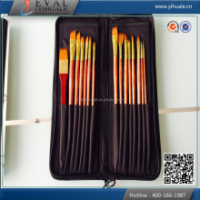 Buona Kolinsky <span class=keywords><strong>sable</strong></span> acquerello art brush competitivo