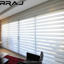 Cleans all Kinds of Zebra Blinds Curtain