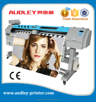 Audley DX5 Print Head Outdoor Printer eco solvent ink 1.8m ADL-A1951