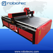 China CNC router manufacturer,Trade assurance Good sale service 1224 CNC router
