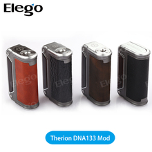Lost Vape Therion DNA133 Patented Evolv DNA200 DNA Chip Therion DNA133