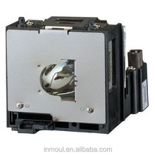 Replacement Projector bare Lamp AN-A20LP for SHARP PG-A20X