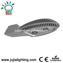 China supplier 2015 new products 5 years warranty CE RoHS certification 60w LED street light