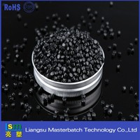 polystyrene pellets pipes plastic plastic pet carrier abs granules masterbatch price