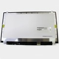 "New Display LP156WH3.TPS2 for LG LP156WH3-TPS2 LP156WH3(TP)(S2) 15.6"" Laptop LCD LED Screen Display"