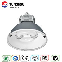 Buy LCL LVD 200w 250w high bay lamp induction light growing lamps ...