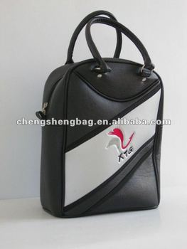 New style golf clothes bag