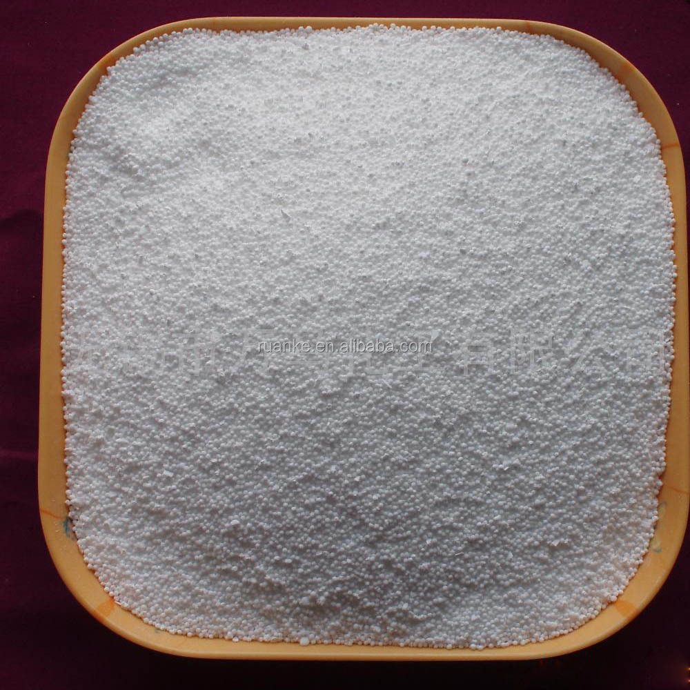 GT.AGRO. Acetamiprid 40%WDG with price preferential CAS NO:135410-20-7