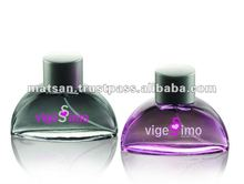 Vigesimo perfume for women / body fragrance spray / eau de toilette edt / eau de perfume edp