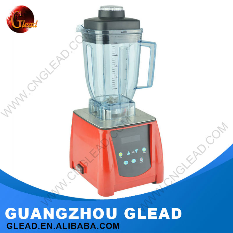 Chopping/Crushing/Blending rohs food processor blender chopper