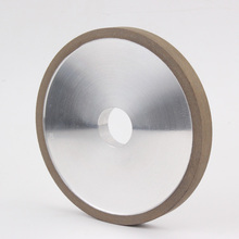 Diamond grinding wheel for carbide , CNC grinding
