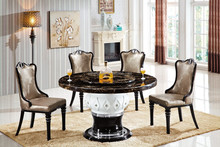 Wholesale Modern Luxury Furniture Imported from China