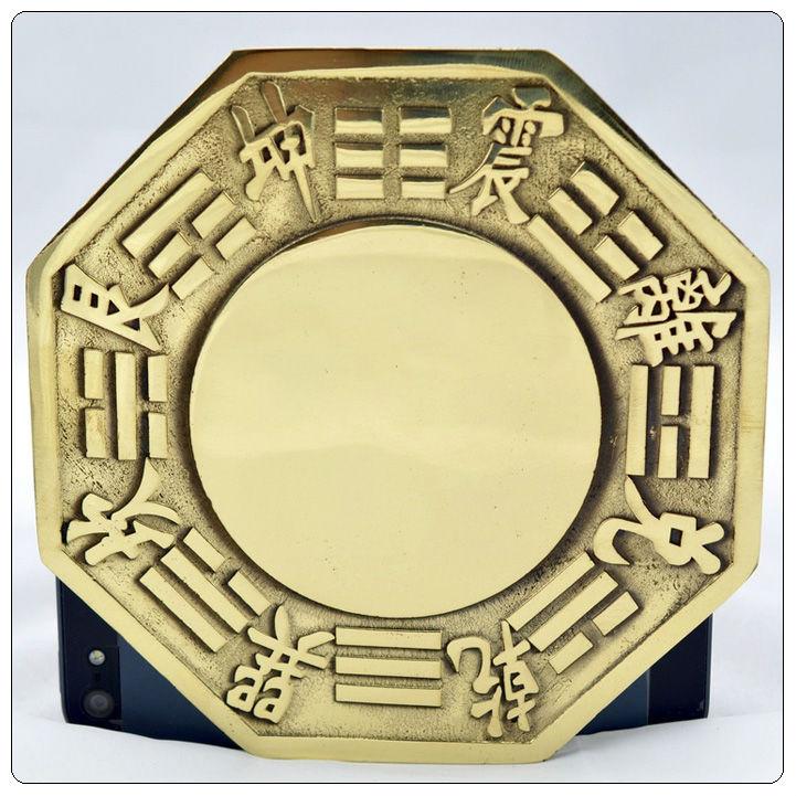 Grossiste feng shui et miroir acheter les meilleurs feng for Miroir feng shui