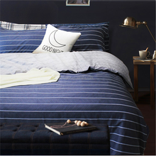 bed set 100% polyester dyed fabric with width 150-250cm,weight 60-90gsm