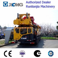 XCMG XSL260 Water Well Drilling Rig