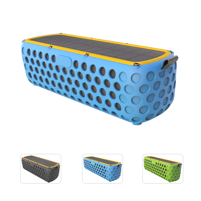 Mini Speaker Support Tf Soundbar Bluetooth Speaker Bluetooth Speaker For <strong>Mp3</strong>