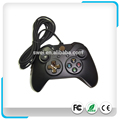 Wired Controller W/ Vibration For XBOXONE