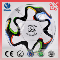 soccer ball sizes 5 Instock,customized soccer captain armband,soccer goal post