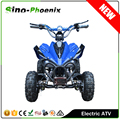 Kid electric mini atv quad 36v for kids, electric atv ( P9056 )