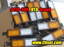 HTA 10-30V version LED Bull Bar Light 4x4 USV Australia popular