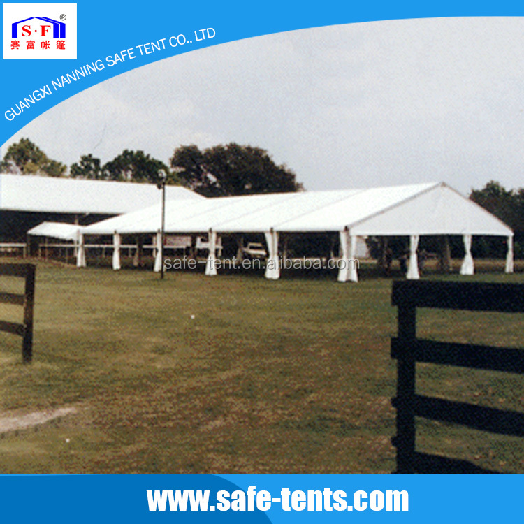 Professional Factory Supply Custom Design corporate event tents