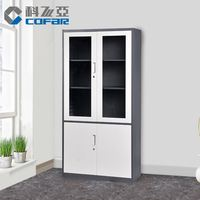 Office Furniture Manufacturer New Arrial Fire Cabinet